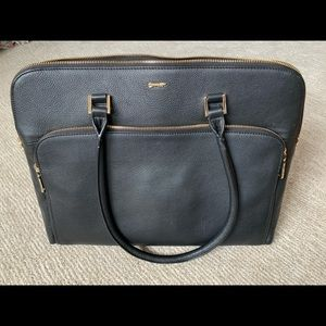 Paul Costelloe laptop bag